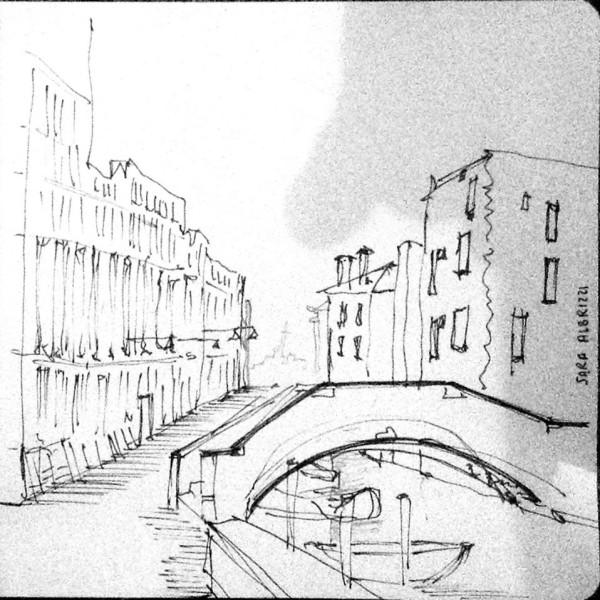 venezia42