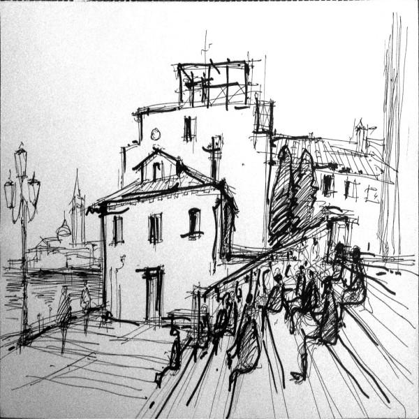 venezia60