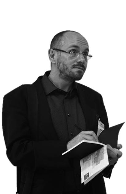 Marco Muscogiuri