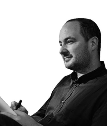 Matteo Schubert